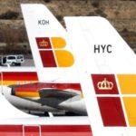 Neue Flugverbindungen nach Mallorca und zu den Kapverden