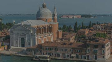 3 Tage Architektur Biennale Venedig – Flug + 4* Hotel für 255€