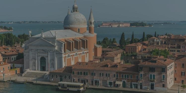 Kurztrip Venedig